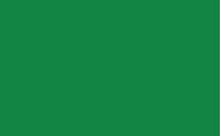 AgFeeder Logo